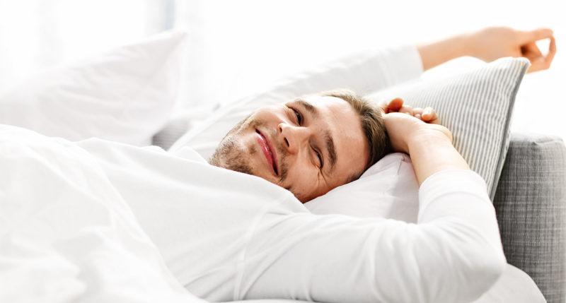 uusi UKK liikkumisen suositus pohjautuu hyvään uneen