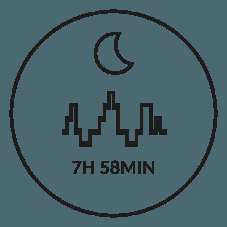 venekosken kesäteatteri 2020