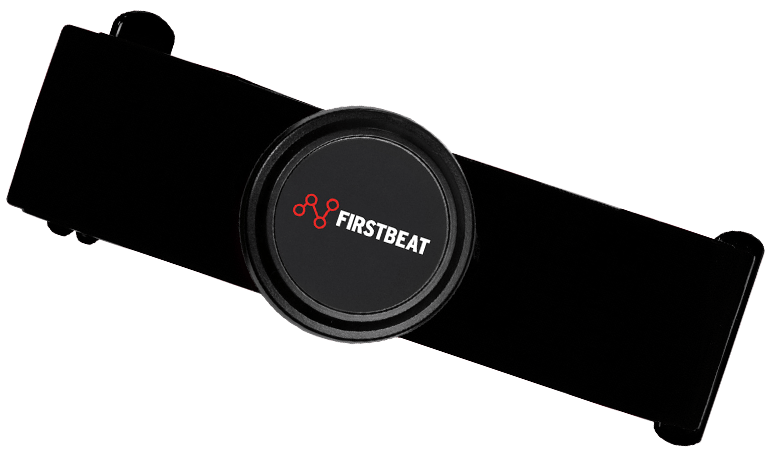Firstbeat Sports Sensor