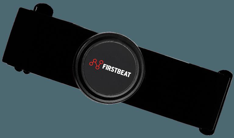 Firstbeat Sports Sensor